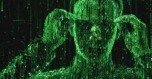 The Matrix: Regrow